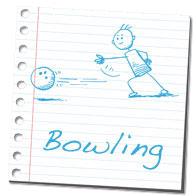 box-bowling